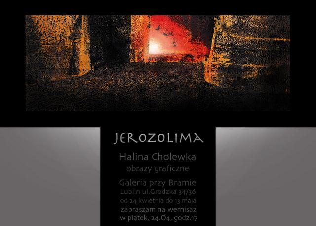Towarzystwo Przyjaciół Sztuk Pięknych W Lublinie Zaproszenie Lublin